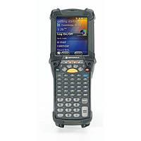 Терминал сбора данных Motorola 9190-G