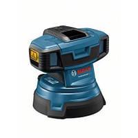 Уровень лазерный Bosch GSL2