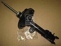 Амортизатор подвески HYUNDAI SANTA FE передний правый газомасляный ORIGINAL (Monroe). G8150