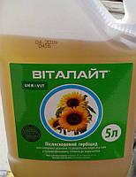 Гербицид Виталайт УкрАвит (аналог Евролайтинга)  Ukravit
