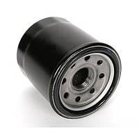 Фильтр масляный (двигатель Mitsubishi) BYD F3/ Chery Т11 / Great Wall Hover  / бид ф3 SMD360935