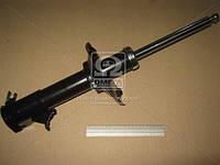 Амортизатор подвески NISSAN MAXIMA QX передний левый газомасляный (TOKICO). B3103