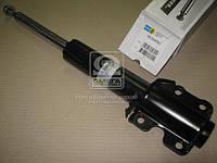 Амортизатор подвески Mercedes SPRINTER 901, VW LT 28-35 передний B4 (Bilstein). 22-214751