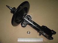 Амортизатор подвески CHRYSLER VOYAGER передний SENSATRAC (Monroe). 71964