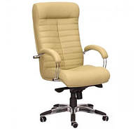 Кресло для руководителя Орион НВ кз Неаполь