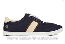 Туфли для мужчин T&J Shoes Company