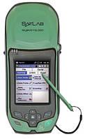 GNSS приемник SatLab SL300 RTK
