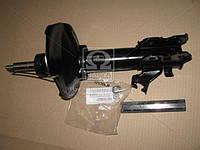 Амортизатор подвески NISSAN MAXIMA QX передний левый газомасляный ORIGINAL (Monroe). G16794