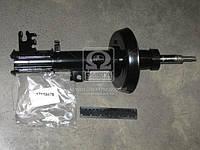 Амортизатор подвески OPEL VECTRA B передний левый газомасляный ORIGINAL (Monroe). G16758