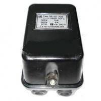 Пускатель магнитный П6-121 ~220В ~380В 10А
