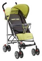 Детская коляска-трость Geoby LD399E, фото 1