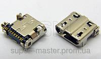 Разъем micro usb Samsung I9082 i8552 I9080