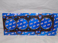 Прокладка ГБЦ ВАЗ 2108-2110-2115, Калина 1,5;1,6 (82,0мм) LSA