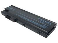 Батарея для Acer (1410, 1680, 3000, 5000, 5510) 4400 11в