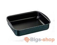 Форма для выпечки Blackstone TVS 793381