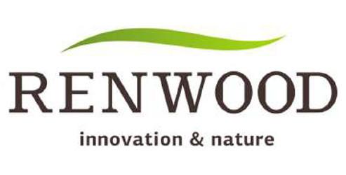 Renwood [Великобритания]