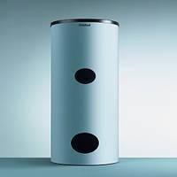 Емкостный водонагреватель uniSTOR VIH R 300, 285л