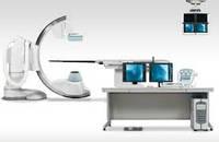Медицинское оборудование - это спасение.
