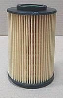 Фильтр масляный оригинал Hyundai i30 2,0 CRDi дизель 06-12 гг. (26320-27400)