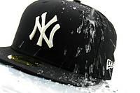 Теория идеального выбора кепки и бейсболки