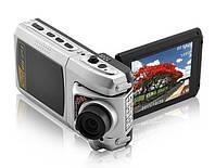 Видео регистратор F900 no HDMI