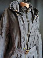 Купить курточки женские недорогие оптом