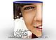 Кружка One Direction Harry Styles, фото 8