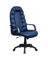 Кресло Марракеш Пластик Неаполь-22 (AMF-ТМ)