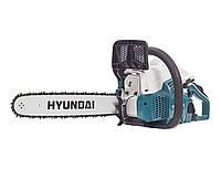 Бензопила Hyundai X-380