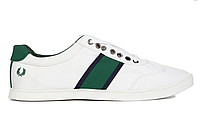 Туфли для мужчин T&J Shoes Company  16