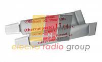 Термопаста Thermal grease 17ml (Poland)