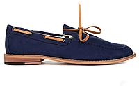Туфли для мужчин T&J Shoes Company 15