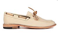 Туфли для мужчин T&J Shoes Company 14
