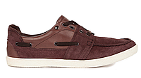 Туфли для мужчин T&J Shoes Company 12