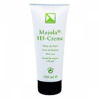Майола Н5 Крем (Majola H5-Creme) 100мл