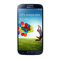 "Смартфон Samsung S4 GT i9500(Китай),  дисплей 4,7"", Android 4.2.2., фото 1"