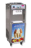 Фризер для мягкого мороженного Arteis Softi XL-R 2,0 KW Stand