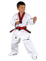 Кимоно для тхэквондо Kwon Victory Uniform WTF 110, фото 1