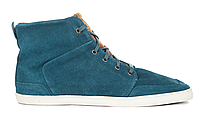Туфли для мужчин  T&J High Casual Keds Green
