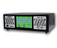 Цифровой анализатор DSPEC50