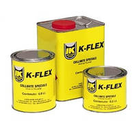 Клей K-FLEX 0,8 lt K 414