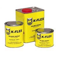 Клей K-FLEX 2,6 lt K 414