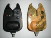 Сигнализатор электронный камуфлированный