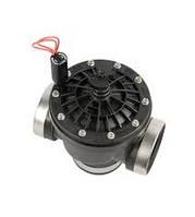 Клапан электромагнитный Hunter ICV-301-В