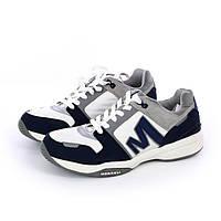 Детская обувь сток MERRELL, PRIMIGI оптом