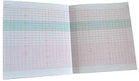 Бумага для фетального монитора HEACO L8