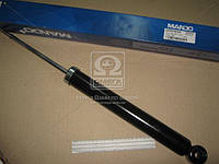 Амортизатор подвески HYUNDAI SONATA NF задний газомасляный (Mando). EX553113K030