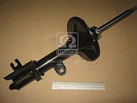 Амортизатор подвески KIA SPORTAGE передний левый газомасляный (Mando). EX546511F000