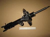 Амортизатор подвески HYUNDAI SANTA FE CM 05- передний левый газомасляный (Mando). EX546502B200