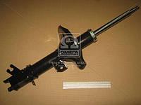 Амортизатор подвески HYUNDAI SANTA FE 00-04 передний левый газомасляный (Mando). EX5465026100